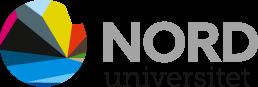nord_uni_logo
