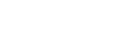 partner-nfk-2